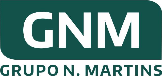 Controle de acesso - Grupo N.Martins